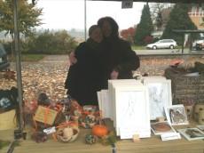 Herbstmarkt-Rothrist-2011