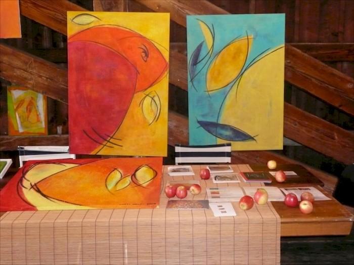 Kunstmarkt-Olten-2009_2