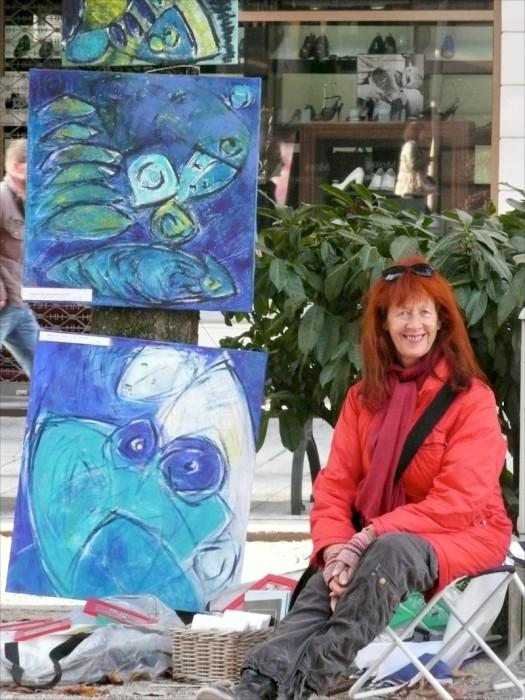 open art Baden-Baden 2009